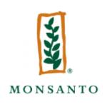 logo-monsanto.png.9823a616f709dbc39cdf90ce7ceee8fb